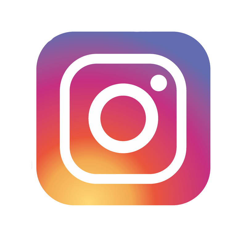 Notre compte Instagram